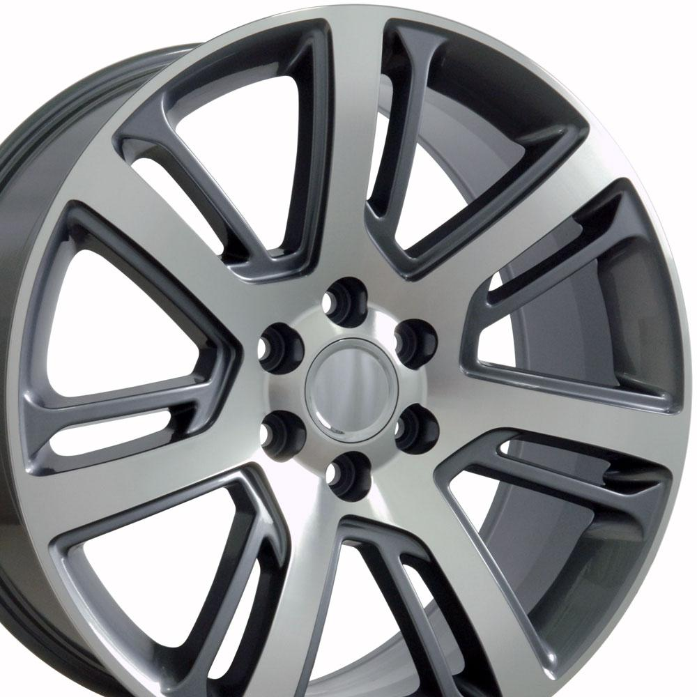 large with cadillac lexani escalade from gallery exclusively extra rims wheels