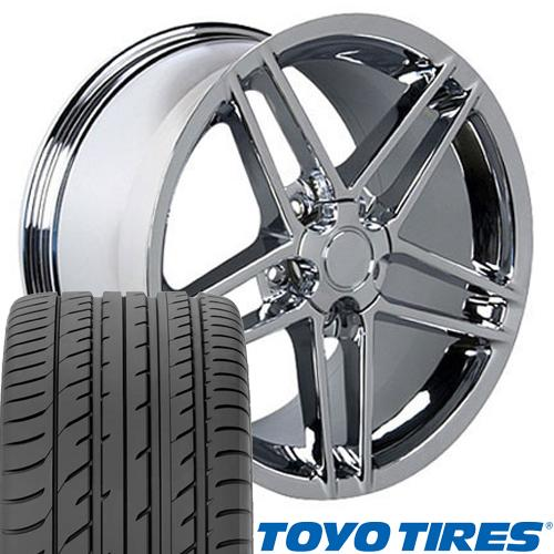 Cyber monday deals on wheels and tires