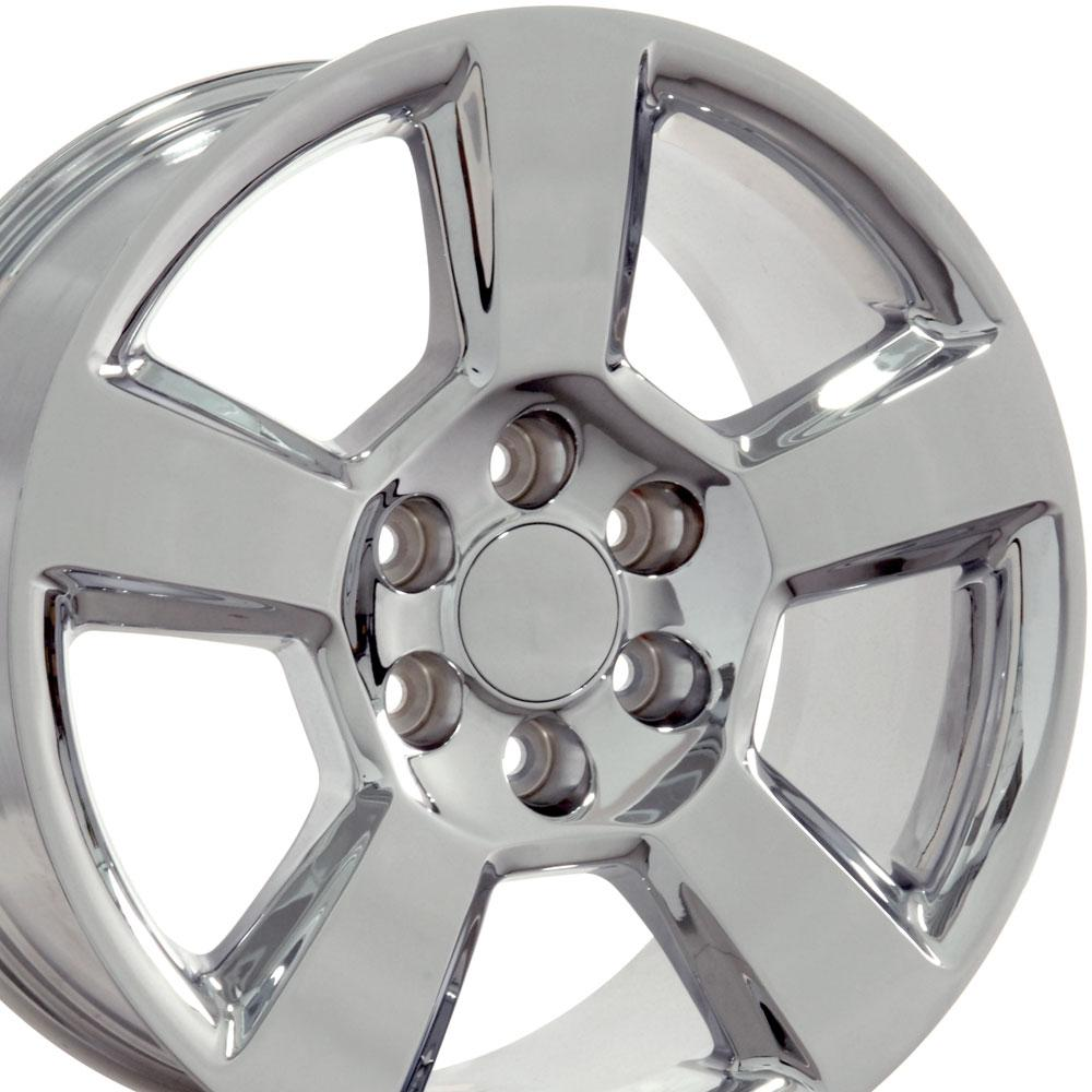 tahoe stock forum oem private tires wheels classifieds chevy with trade chevrolet for sale