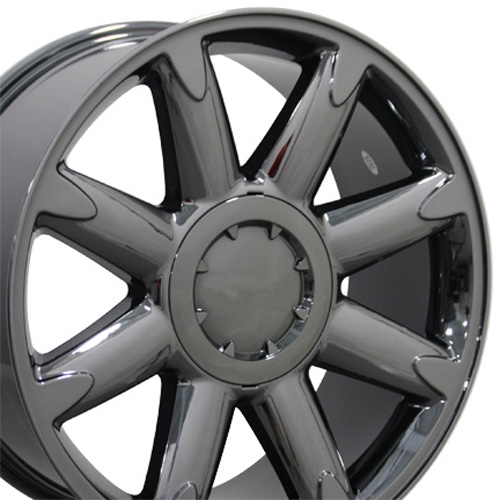 CHEVY TRUCK BOLT PATTERNS   Patterns For You