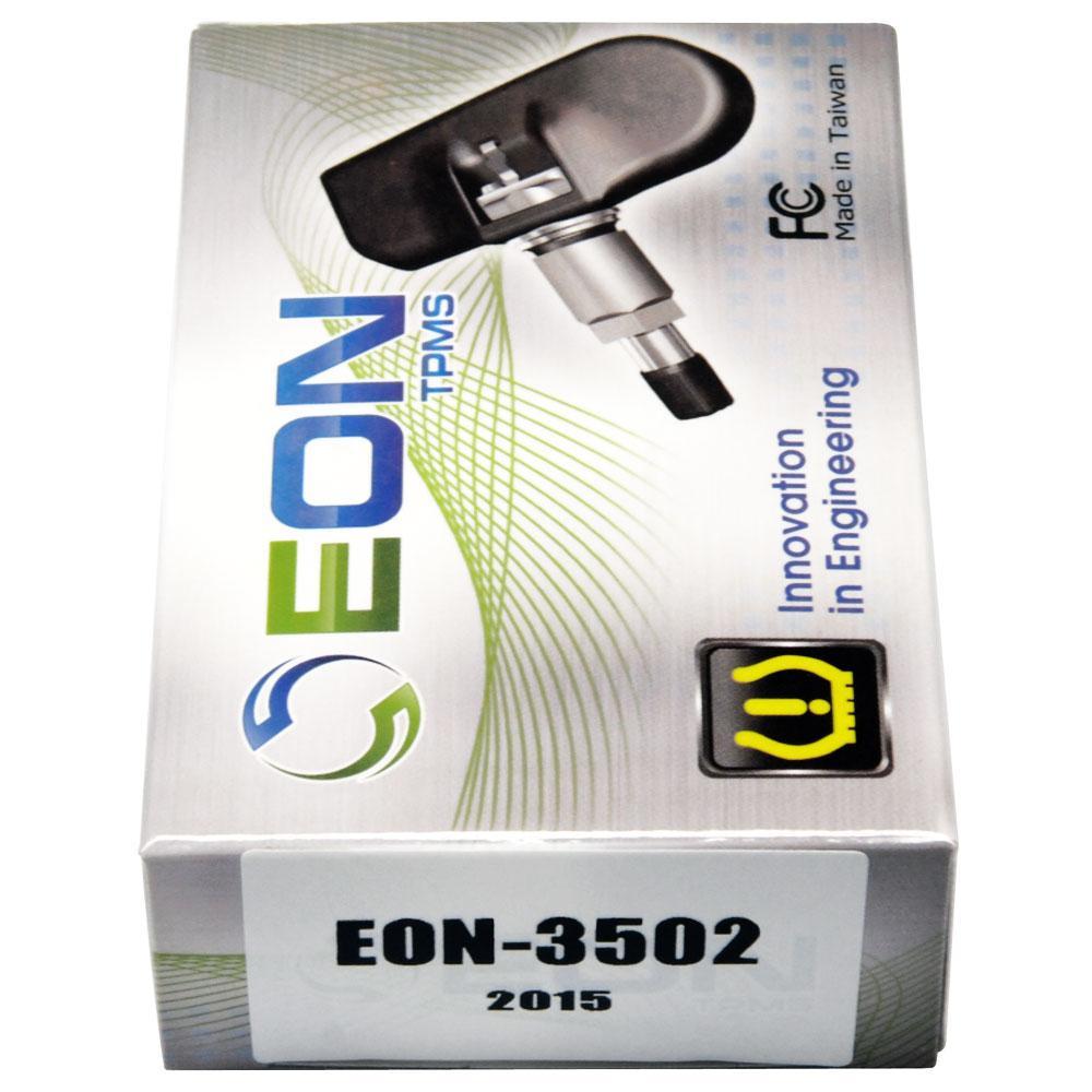 Bmw X6 Tire Pressure: TPMS Fits BMW 1 Series 2008 - Tire Pressure Sensor CP