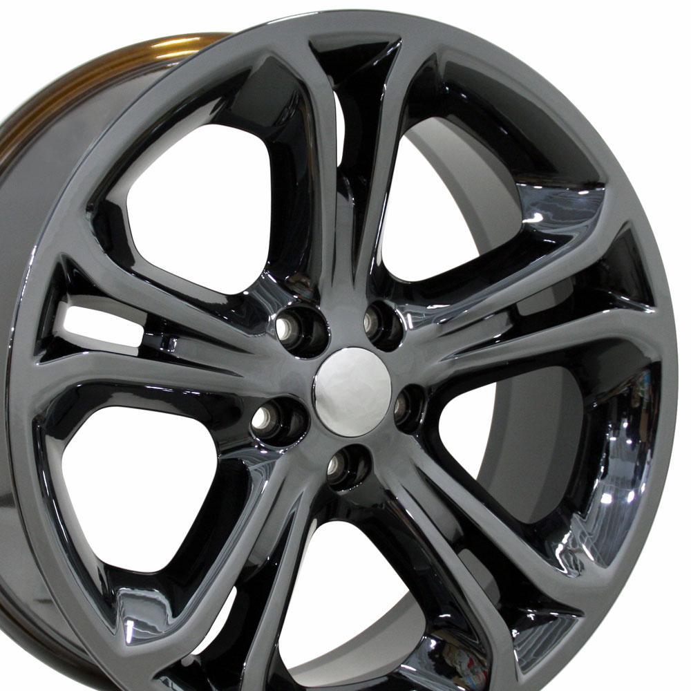 chrome wheels for ford explorer. Black Bedroom Furniture Sets. Home Design Ideas