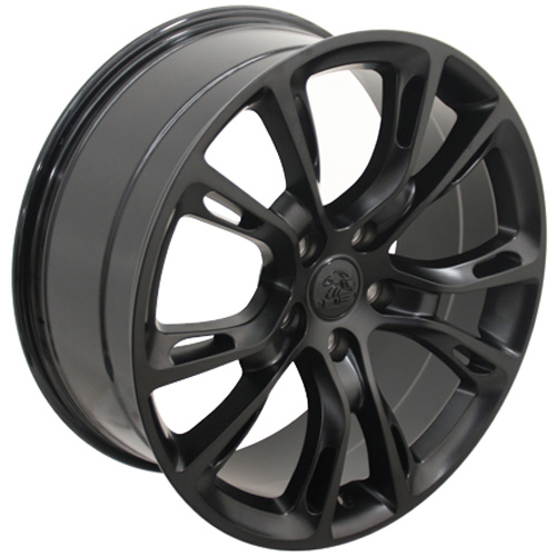 1e76e9fd24b Wheel And Tire Packages  Jeep Cherokee Wheel And Tire Packages