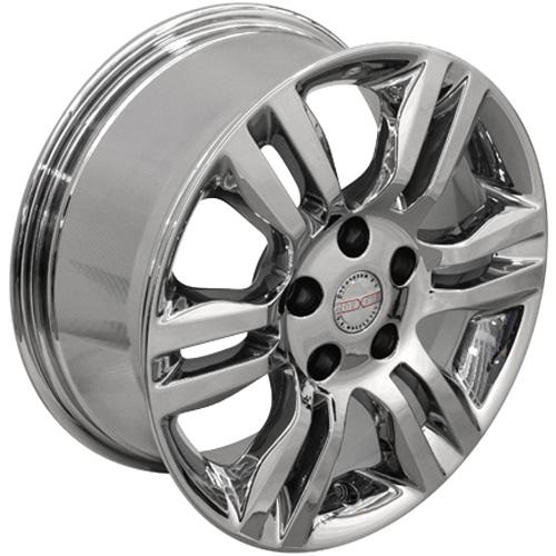 "16"" Chrome Sentra Altima Versa wheels rims Fits Nissan | eBay"