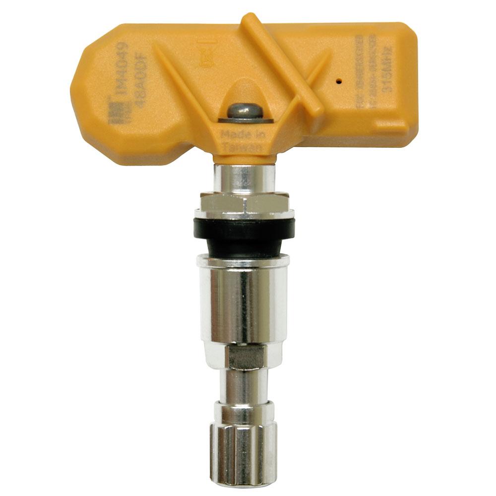 Eon Im 4049 315 Mhz Tpms Tire Pressure Sensor For Nissan