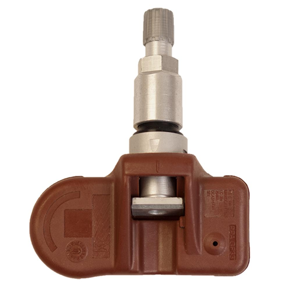 Schrader 20066 315 Mhz Tpms Tire Pressure Sensor For Jeep
