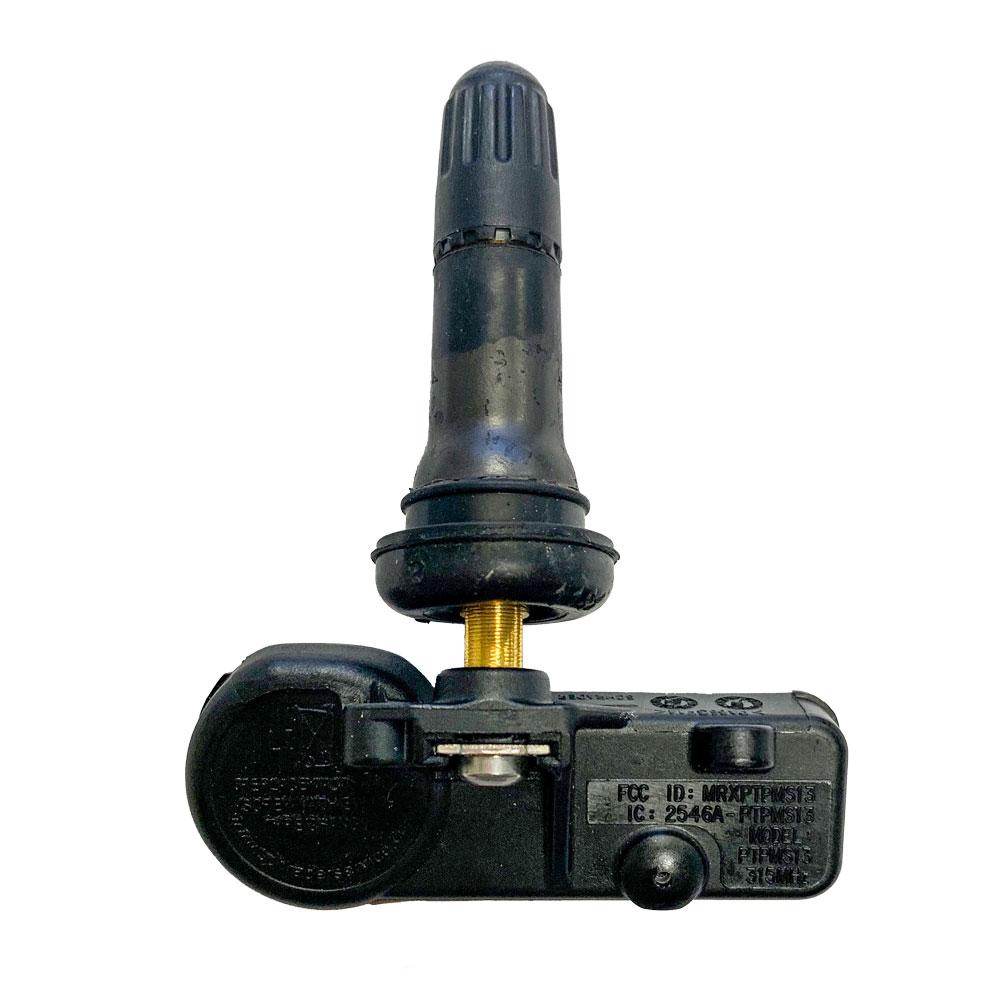 Schrader 20153 315 MHz TPMS Tire Pressure Sensor For Cadillac