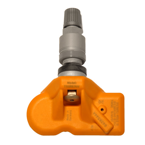 TITAN TT-0011 433 Mhz TPMS tire pressure sensor for McLaren