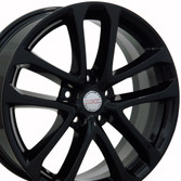 nissan altima wheel hollander 62521