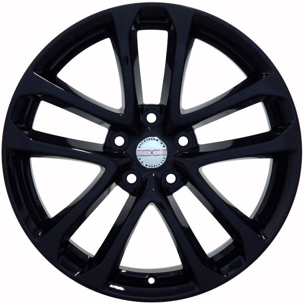 altima wheels hollander 62521