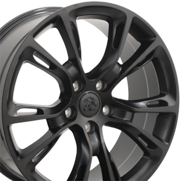 jeep grand cherokee srt8 wheels
