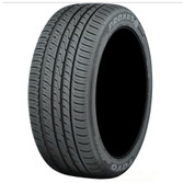 245-45-17 Toyo Proxes 4 Plus Tire
