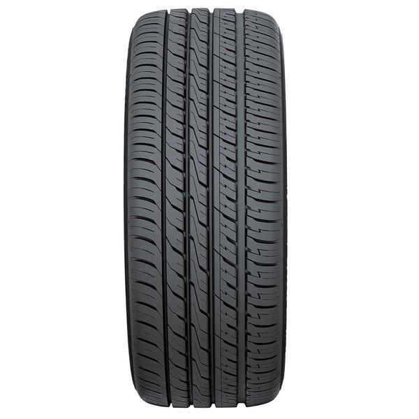 Toyo Proxes 4 Plus Tire 245-45-17