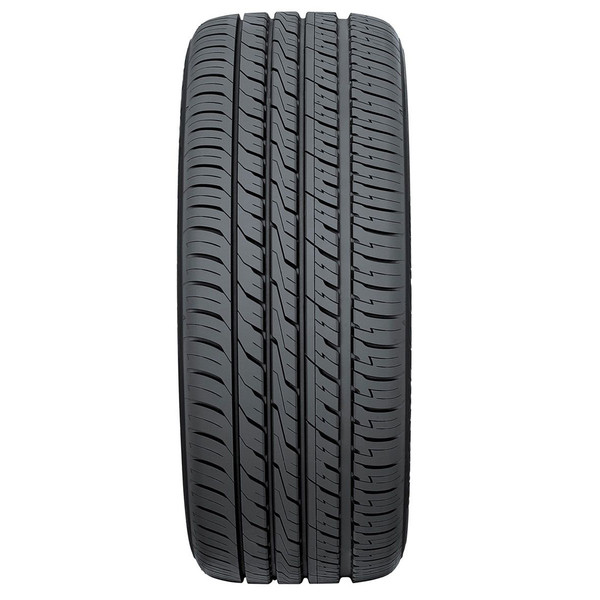 Toyo Proxes 4 Plus Tire 245-45-17