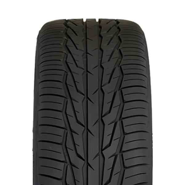 Toyo Extensa Tires 275-40-17