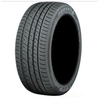 275-40-17 Toyo Proxes 4 Plus Tire