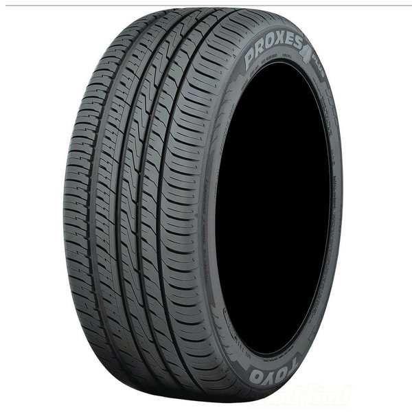 275-40-17 Toyo Proxes 4 Plus Tire