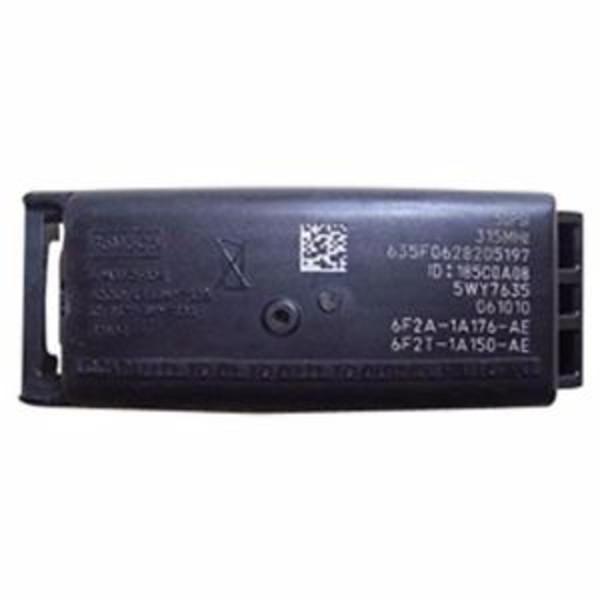 tire pressure sensor for Lincoln Mark LT 2007-2008, Lincoln MKS 2009-2010, Lincoln MKT 2010-2011 TPMS