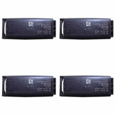 tire pressure sensor for Lincoln MKT 2010-2011, Lincoln MKX 2007-2010, Lincoln MKZ 2007-2009, Lincoln Navigator 2007-2010, Lincoln Town Car 2006-2011 TPMS