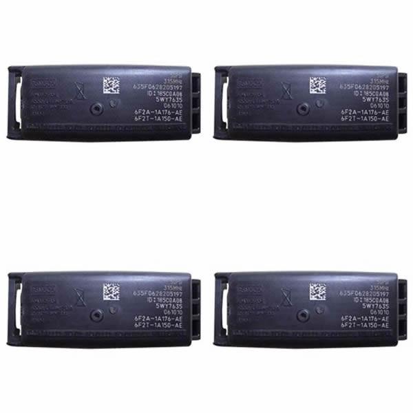tire pressure sensor for Mazda B4000 2007-2011, Mazda Tribute 2006-2010 TPMS
