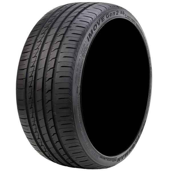Audi RS6 Wheels Gloss Black 35