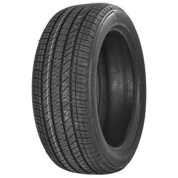 275/50-22 Bridgestone Dueler Alenza