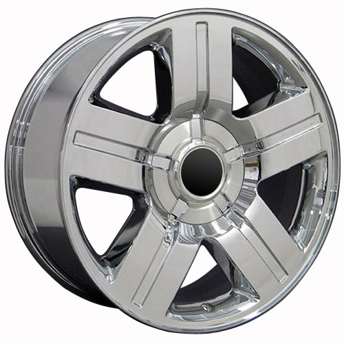 chevrolet texas style replica wheels tires chrome 22x9 set Chevy Truck Rims upc 9496700