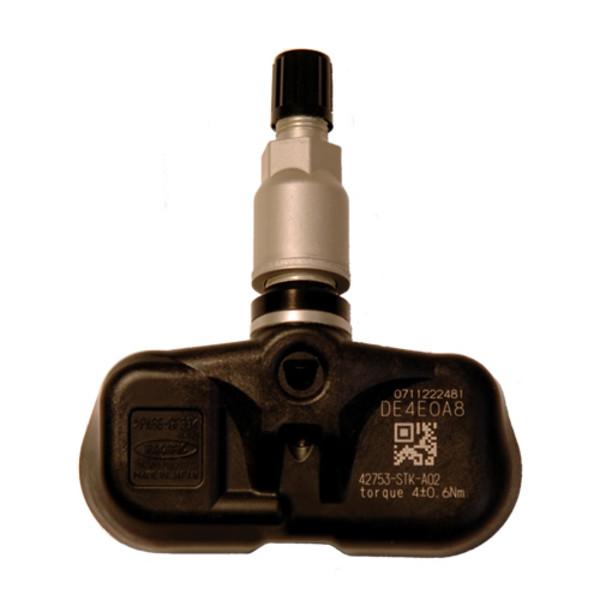 Acura TSX 2007-2014 tire pressure sensor