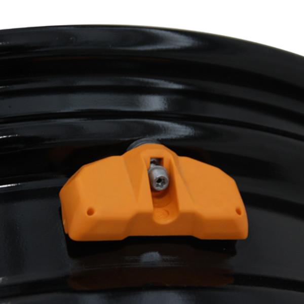 tire pressure sensor for Volkswagen Phaeton 2004-2006