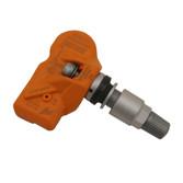 tire sensor for Mini Cooper (post Oct. 2009 to pre Sep. 2014) 2010-2014, Mini Countryman (pre Feb. 2014) 2011-2014, Mini Paceman (pre Feb. 2014) 2013-2014