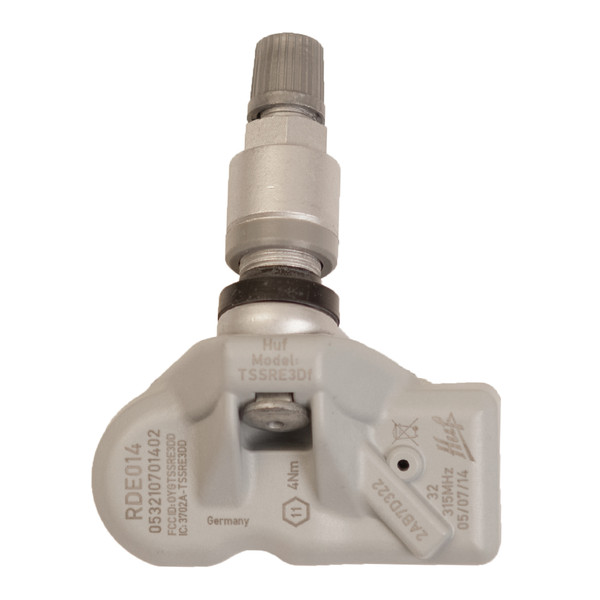 Lincoln TPMS sensor