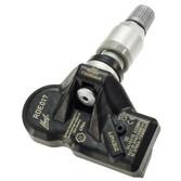Tire air pressure monitor sensor for Mini Cooper 2014, Mini Countryman 2014-2016, Mini Paceman 2014-2016, Mini Roadster 2014-2016