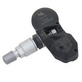 Huf RDE048 433 MHz TPMS tire pressure sensors for Audi