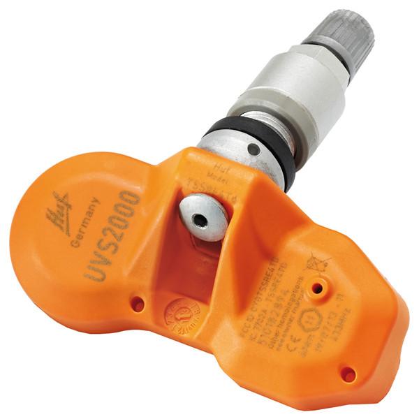 tire sensor for Mini Cooper 2007-2009