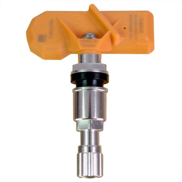 Dodge tire pressure sensor