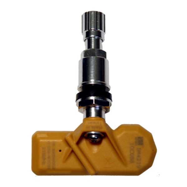 tire pressure sensor for Chevy