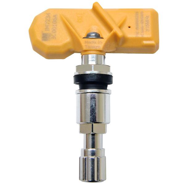 Mercury Mariner 2009-2011, Mercury Milan 2010-2011 tire pressure sensor