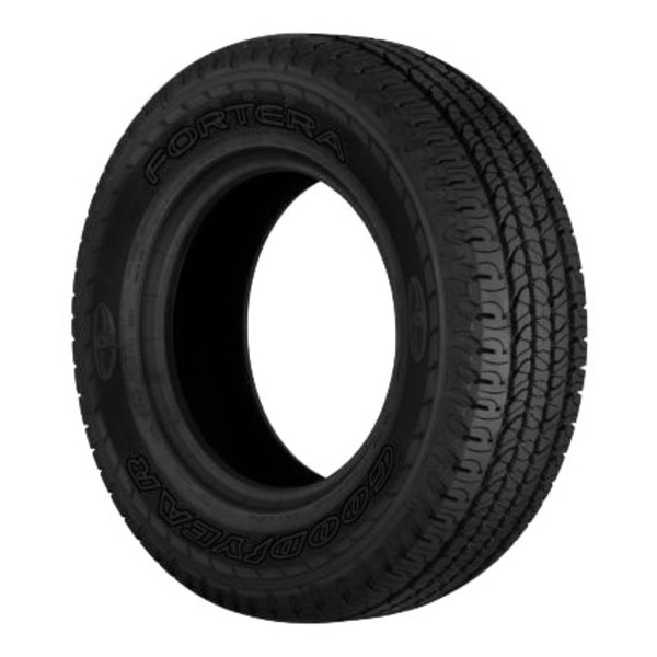 Jeep SRT Rims and tires