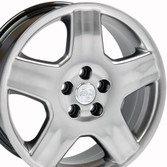 LS430 Wheels Hollander 74179 Hyper