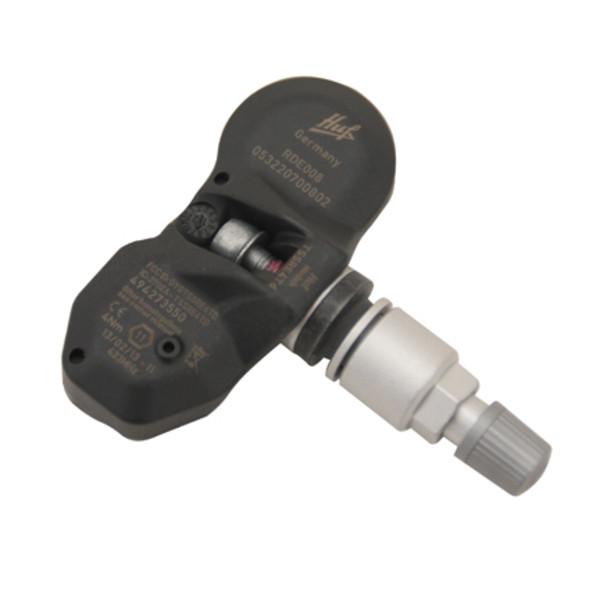 Mini Cooper 2007-2009 tire pressure sensor