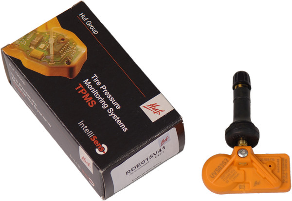 Ford Super Duty, TPMS, tire sensor, tire pressure sensor, tire pressure monitor sensor