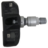 TPMS for Mercedes