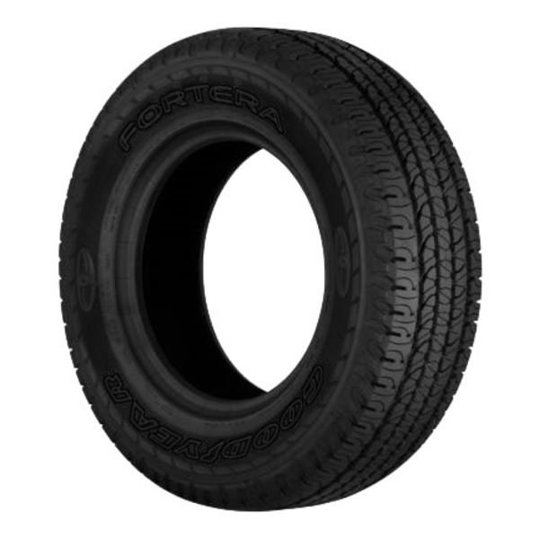 Goodyear Fortera HL Tire