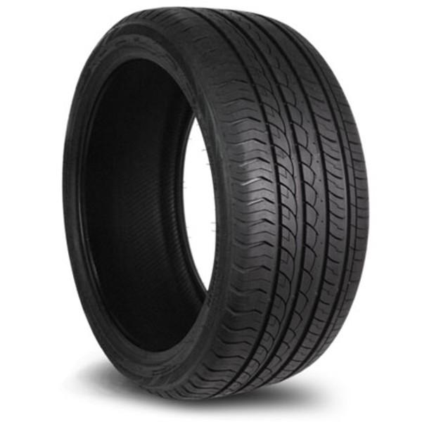 235 45 17 sunitrac focus 9000 tire. Black Bedroom Furniture Sets. Home Design Ideas