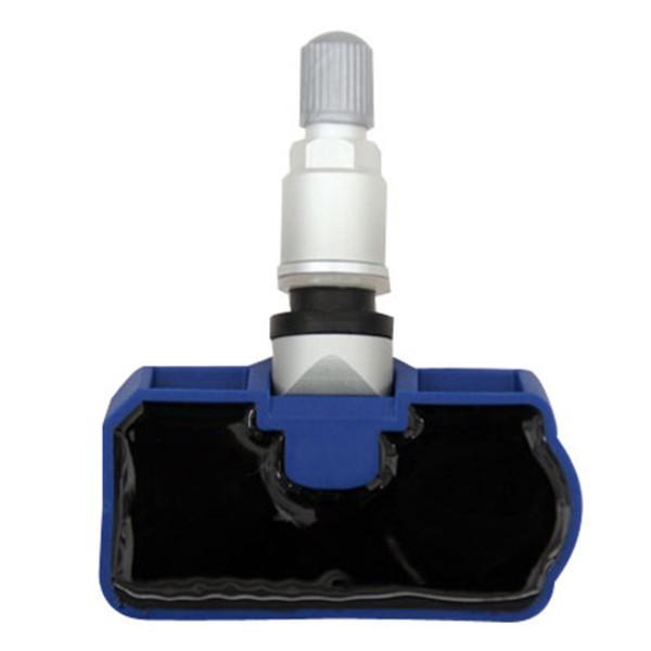 Ford Explorer Tire Pressure Sensor: TPMS Fits Ford ® Explorer 2003-05
