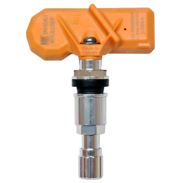 Equinox 2008 tire pressure monitor sensor TPMS tire sensor