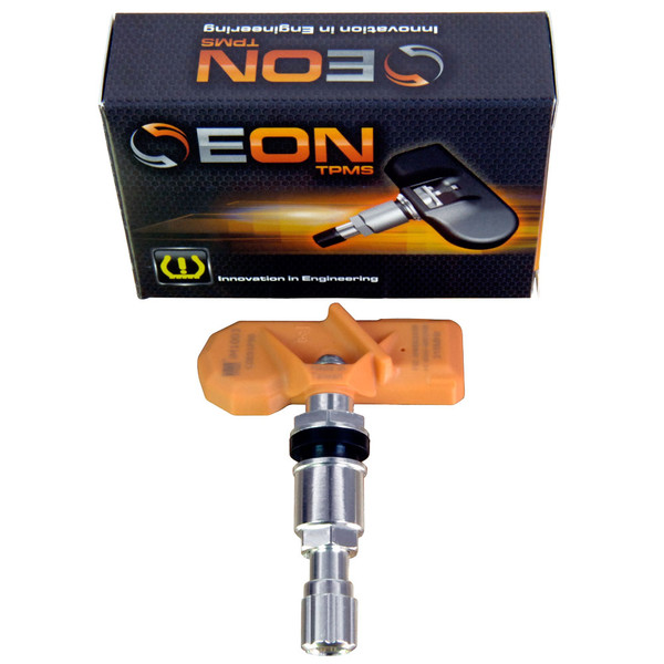 TPMS for Ford E-Series Van 2009