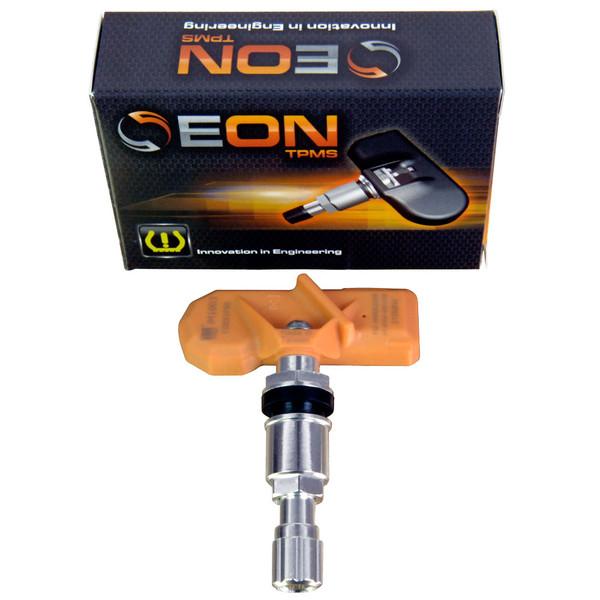 tpms fits honda accord 2010 tire pressure sensor. Black Bedroom Furniture Sets. Home Design Ideas