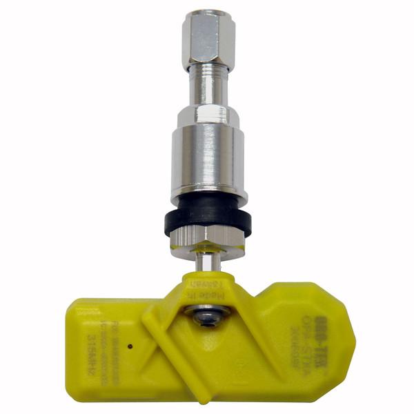 tire pressure sensor for Honda Pilot 2009-2013