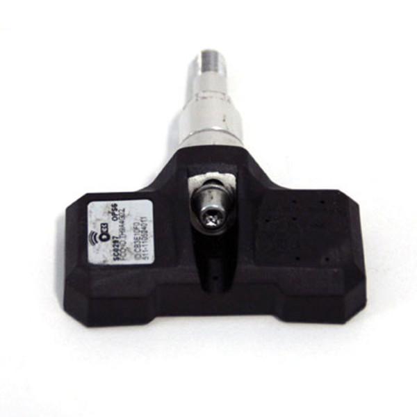 tire pressure sensor for Honda Pilot 2009-2013 TPMS